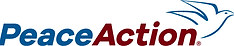Peace Action Logo.png