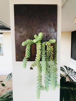 plant holder 2