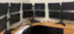blank screens.jpg