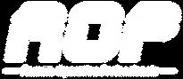ROP-Logo-white-01.png