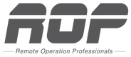 ROP-Logo-grey-01.png