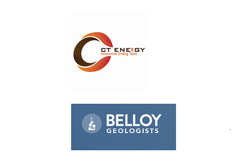 belloy and CT logo 3.PNG
