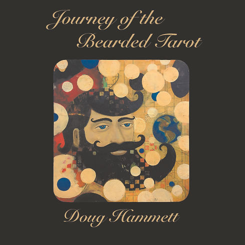Journey Book Cover Web.jpg