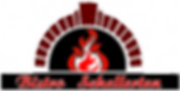 Bistro logo bearb.png