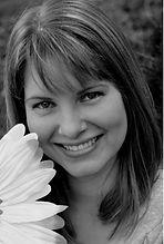 Kelli McChesney-Shtogun