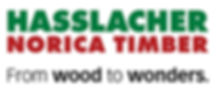 Hasslacher Norica Timber_LOGO.jpg