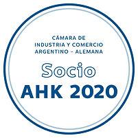 Sello_Socios_ESP_2020_color.jpg