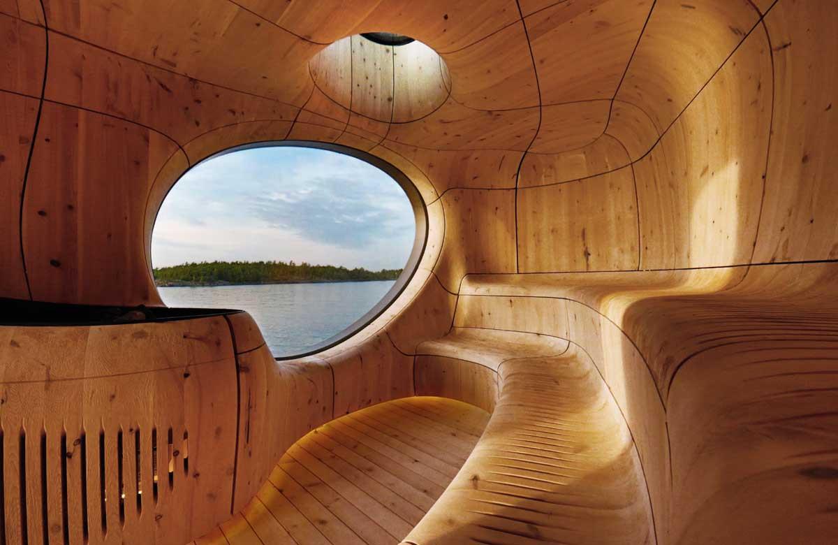 Elegante-Sauna-en-Madera-y-Acero2.jpg