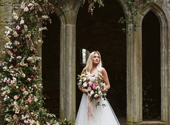 castle wedding Ireland,fairytale