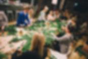little-retreats-wreath-making-class-via-