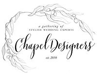 chapel designer member,chapel designer,flora designer