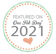 featured-on-onefabday-2021.png