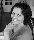 Muriel CESAR
