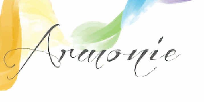 Don du Pardon | 12-13 octobre 2019 | Renens