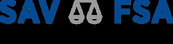federation_suisse_des_avocats.png