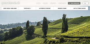 Genève_terroir.jpg