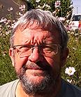 Jean-Pierre DEGRELLE