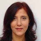 Maria Victoria SIERRA