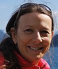 Isabelle LEJUSTE
