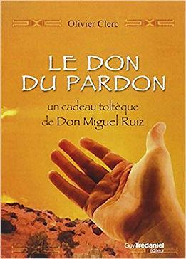 Couverture Don du Pardon