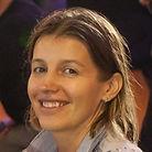 Sandra BAUJARD