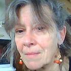 Catherine MEYLAND