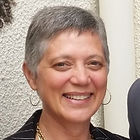 Muriel VILLEM