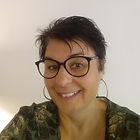 Cécilia MANDARD