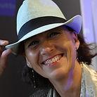 Corinne BONNEFIS-FAIVRE