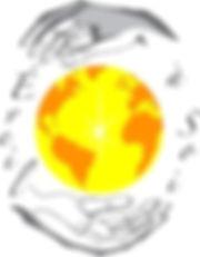 logo-Eveil-à-Soi.jpg