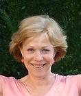 Michèle CHARON