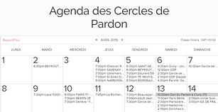 Miniature agenda.png