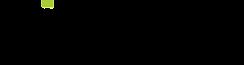 Logo de RiVIERA CRÉATION