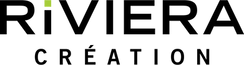 RiVIERA CRÉATION
