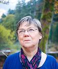 Denise LESTURGEON