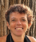 Nicolle BENSUSAN