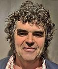 Jean-Luc LAVIEC