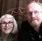 Jacqueline et René AMBERG