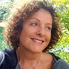 Meena GOLL-COMPAGNON