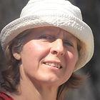 Alina DARBELLAY