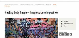 Promotion_Santé_Suisse.jpg