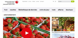 Fruit Union Suisse.jpg
