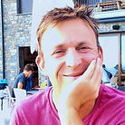 Axel BRACHET
