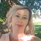 Rachel MALESKA