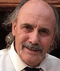 Claude FRIGIOTTI
