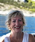 Kristin ODDOUX