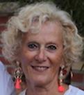 Jeanine SAUNIER ROBINE