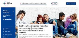 Santé_publique_France.jpg
