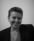 Muriel RAFFIN