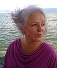 Christiane KOLLY